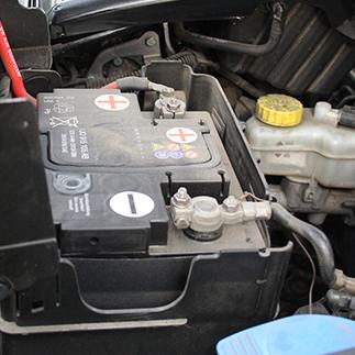 batterie-auto-abc-de-lauto-perpignan-garage02