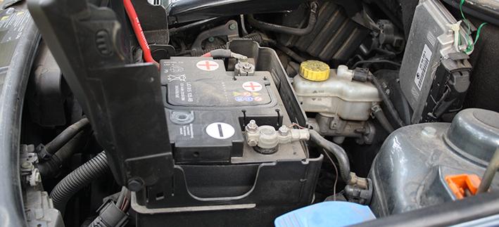 batterie auto abc de l auto perpignan garage