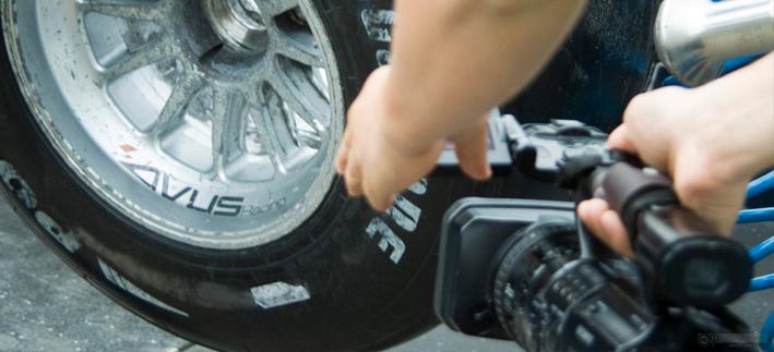 montage pneu auto abc de l'auto perpignan garage