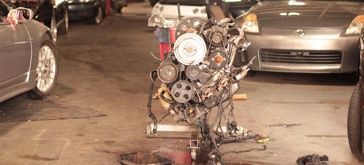 moteur abc de l auto perpignan garage