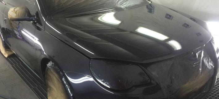 peinture auto abc de l auto perpignan garage