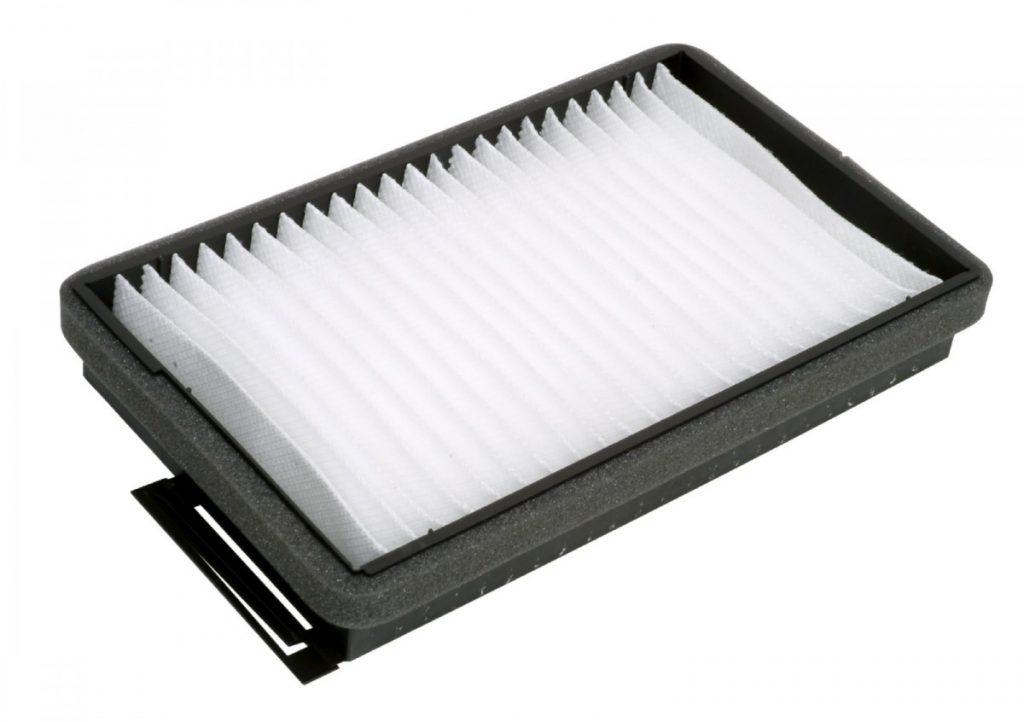 les diff rents filtres de voiture abc de l 39 auto perpignan. Black Bedroom Furniture Sets. Home Design Ideas